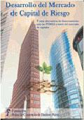 libro_mercado_Capital_Riesgo