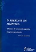 libro1_absorcioin_shocks