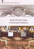 libro4_incentivos-paracontizarenbolsa
