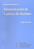 libro6_administraciondecarteras