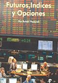 libro8_futuros,indices