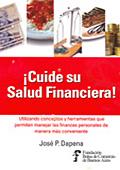 libro_cuide